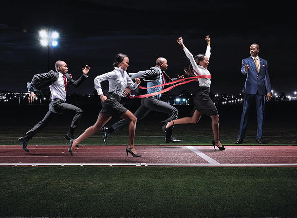 International Advertising Photography by ben bergh photography